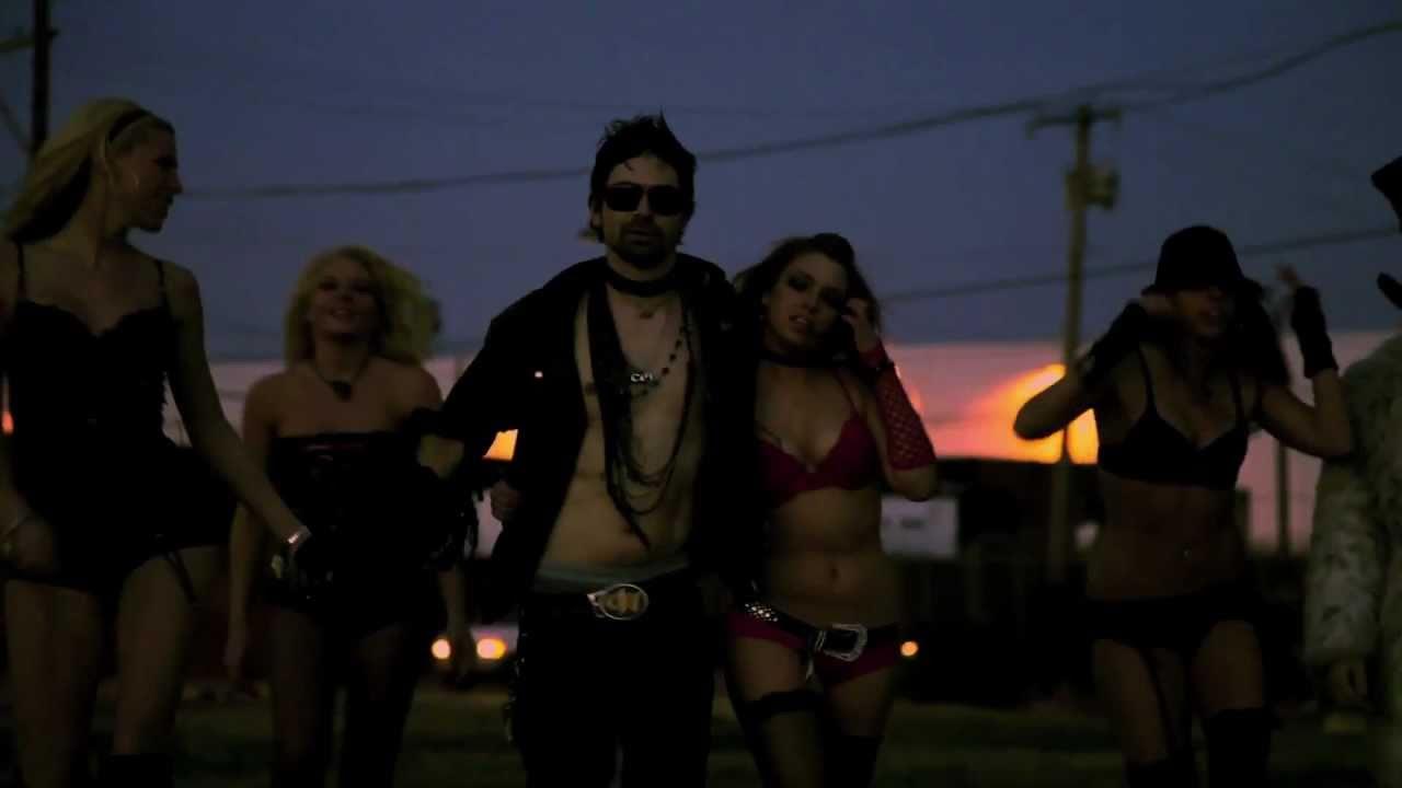 cky-afterworld-official-music-video-hd-from-jackass-3d-the-movie-ckyalliancetv