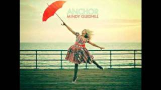 Watch Mindy Gledhill California video