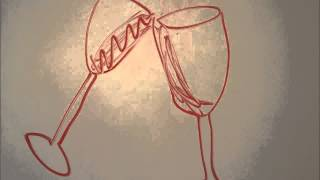 ånni - Var försiktig med alkohol!