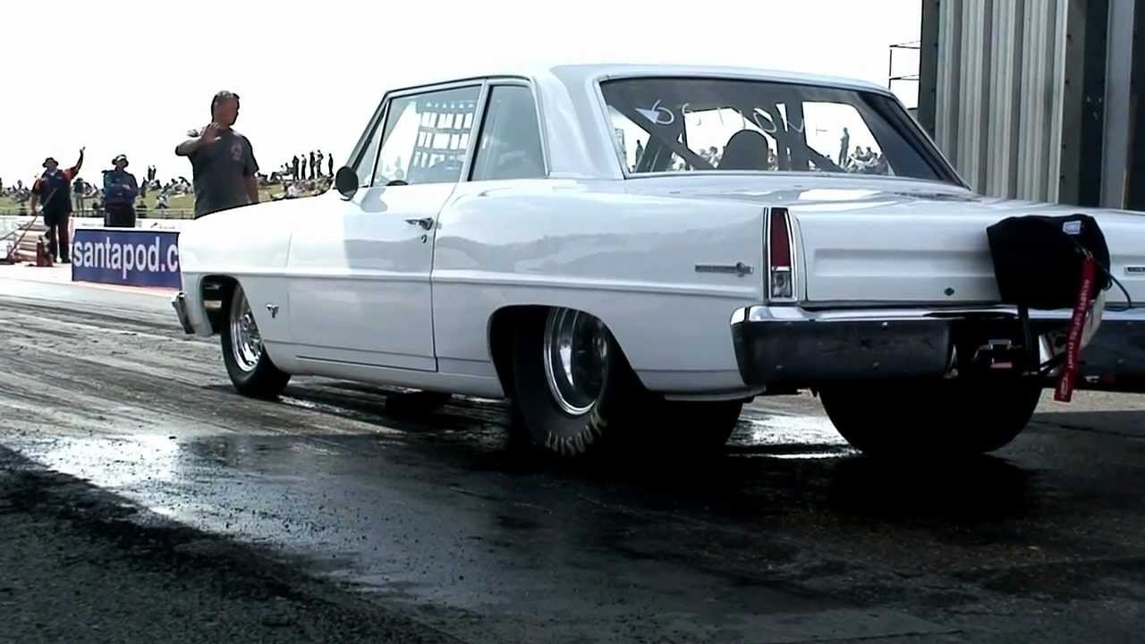 Oazf further Maxresdefault also P as well Fci further Chevy Ii Nova L Hp Super Sport. on 1966 chevy ii nova