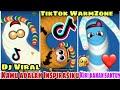 Kumpulan Tiktok Game Cacing Viral Terbaru Kumpulan Tiktok Warmzone Io Dj Viral Tiktok   Mp3 - Mp4 Download