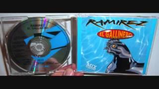 Ramirez - El gallinero (1993 Tambalea mix)