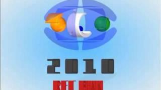 ICN 2010 REC Bhalki