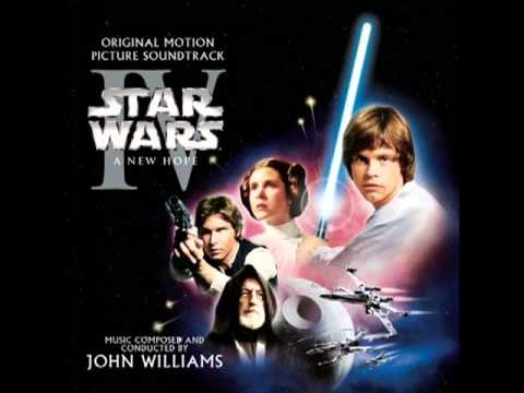 Star Wars  Tales Of A Jedi Knight/Learn About The Force