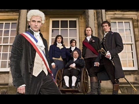 Terror Robespierre and the French Revolution