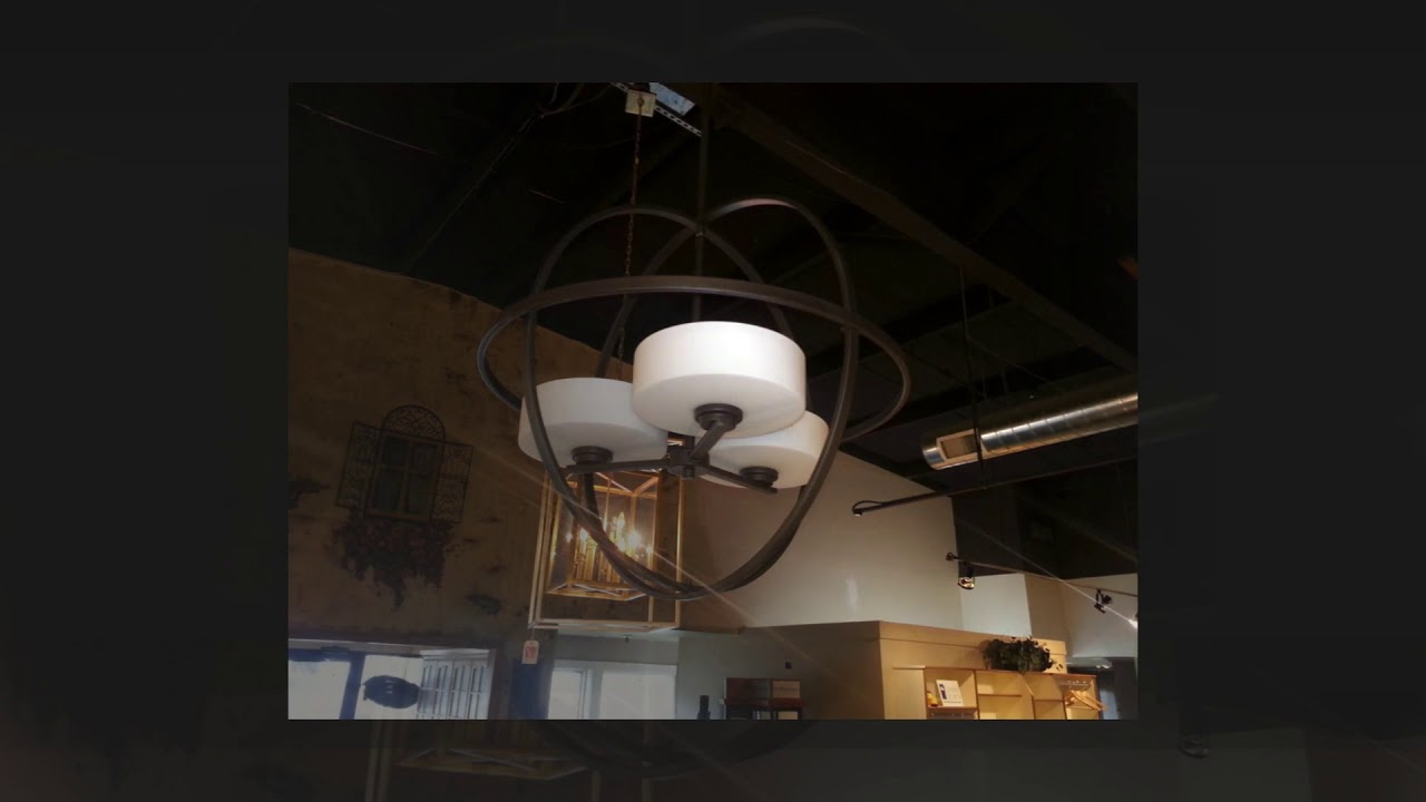 Salt Lake City At Lighting Specialists