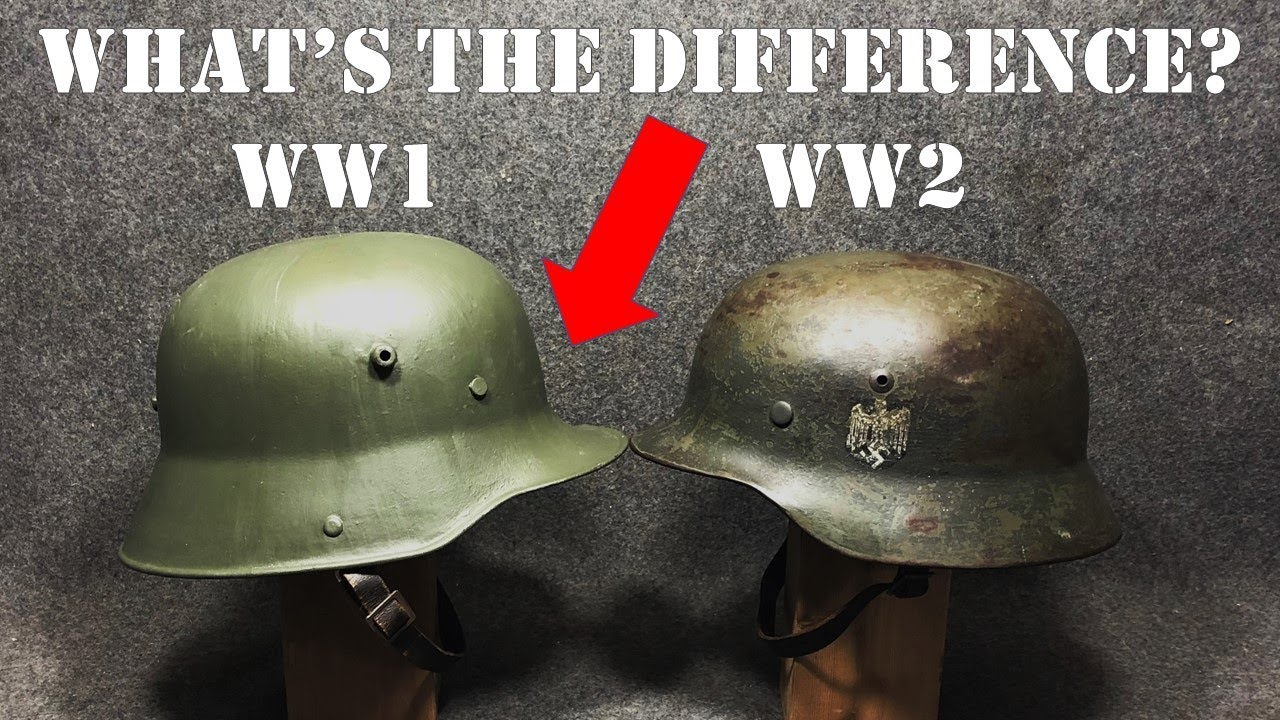 differences between ww1 ww2 essay 2014-7-15 world wars compare and contrast   • round bullet points for differences  • both ww1 and ww2 weapons very effective.