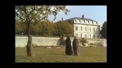 Bernadette 2/Film/1989