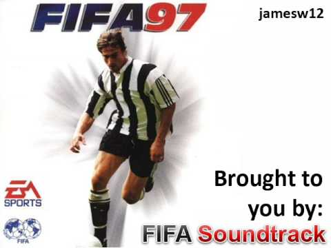 Song 1 | FIFA 97 Soundtrack