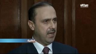 الأردن يعلن الرقبان منطقة عسكرية مغلقة بعد الهجوم الذي استهدف نقطة لحرس الحدود مخلفا 6 قتلى