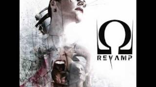 Sweet Curse - ReVamp