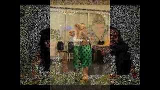 Шоу-группа «ЗD-MIX» г.Таганрог Наталья -  8-951-513-43-74