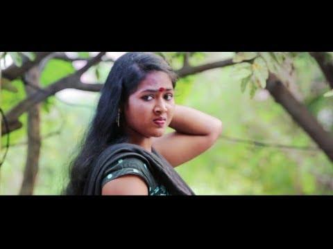 GANA SUDHAKAR /  NEW SONGS 2018 / HD VEDIO / TIFI MEDIA / HARISH TIFI / kaRan