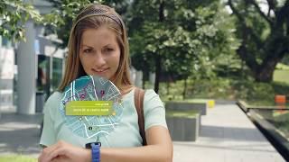 Anja Meyer for Siemens Road Solutions