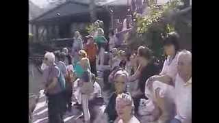 2013  08  31  OVCAR BANJA VIDEO