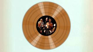 The Broken Circle Breakdown Bluegrass Band . The Broken Circle Breakdown (2012)