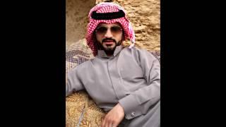 الشاعر سليم المساعفة العجارمة قصيدة رمضان