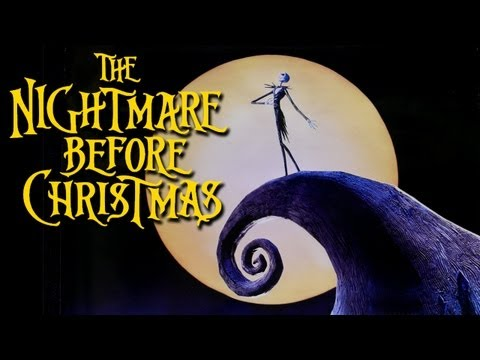 nightmare-before-christmas----review-#jpmn