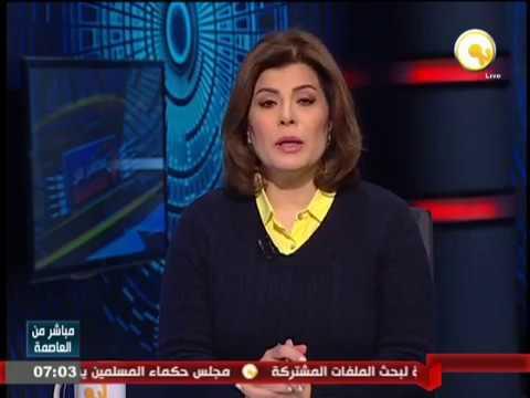 عبقرية الشعب المصري أذهلت مراكز إستطلاعات الرأي (حلقة الأربعاء 4 يناير 2017 )