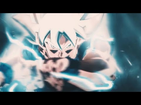 How to End Ultra Instinct
