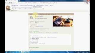 Asphalt 8 Free Download (torrent,no Surveys) APK+OBB