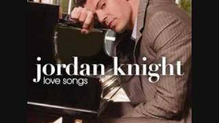 Watch Jordan Knight Waiting For A Girl Like You video
