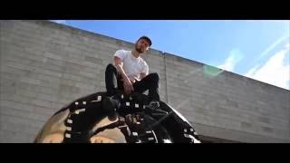 Rebel Phoenix - Silver or Lead (OfficialMusicVideo)