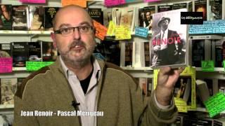 La chronique de Jean-Edgar Casel - Jean Renoir et Marcel Carné