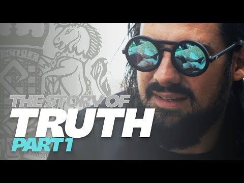 TRUTH: The Story - Part 1