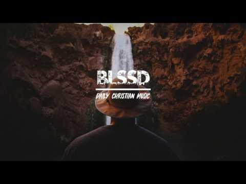 Jonathan Ogden - Waterfall (Feat. Lucy Grimble)