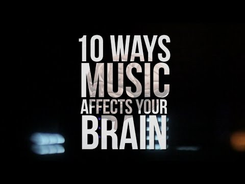 A.J. - Study Shows Music Helps Some People With Sleep Problems Fall Asleep