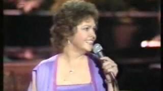 57 Chevrolet  - Billie Jo Spears.mp4