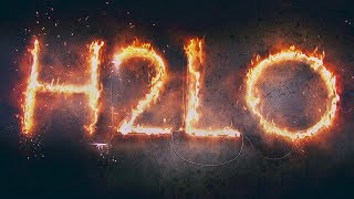 LOBODA - LIVE SHOW «H2LO» 8 марта в 22:20 на Интере (Анонс)