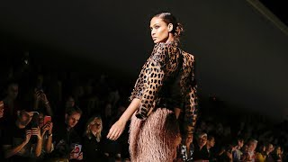 Tom Ford | Spring Summer 2019 Full Fashion Show | Exclusive