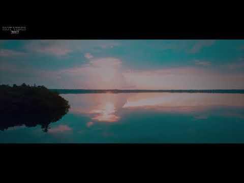 DJ Snake ft. Selena Gomez & Skrillex Style - My Heart