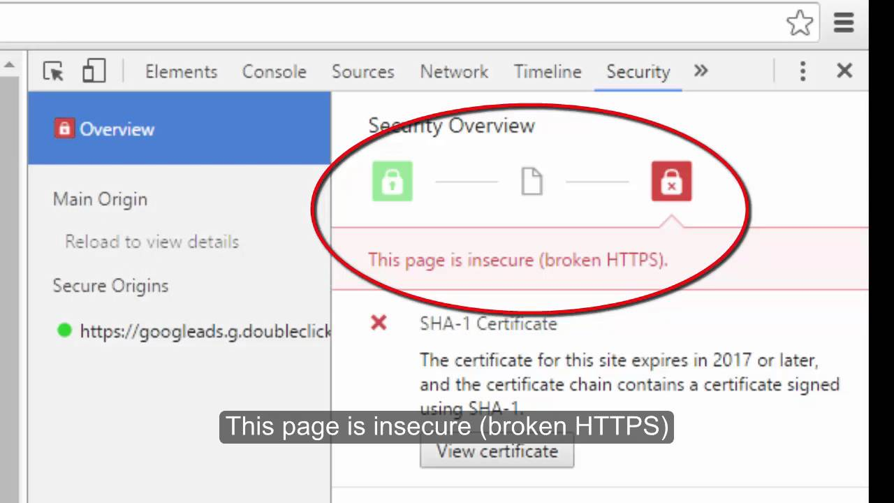 This site uses a weak security configuration sha 1 signatures this site uses a weak security configuration sha 1 signatures certificate signed using sha 1 xflitez Image collections