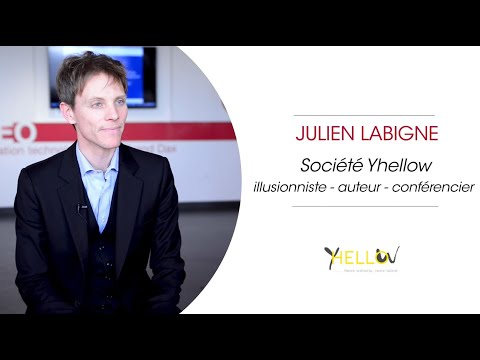 Julien_LABIGNE_Yhellow_EDI_Inno_Manageriale