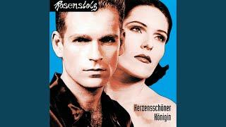 Herzensschöner (Remastered Version)