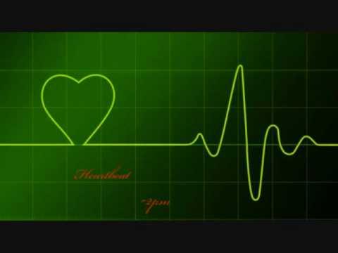 Heartbeat~2pm