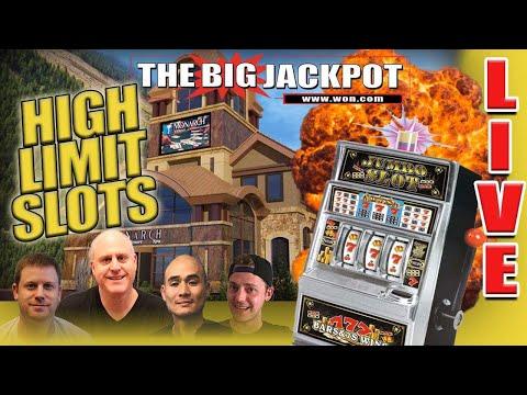 won money at the casino