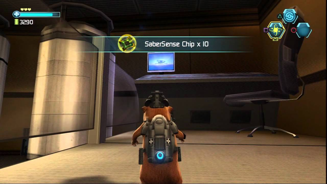 Uncategorized G Force Online Games g force the game part 5 youtube 5