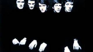 The Moody Blues - I Don