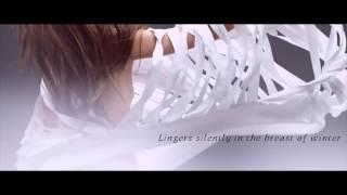 eShortPoem - Puisi Mini Multimedia Agus R Sarjono: Minuet Memory