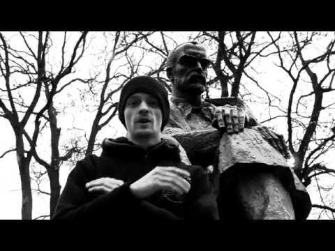 Lyon - Natural (videoclip oficial)