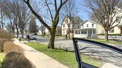Reliable Locksmith | Rochester, NY | Locksmith