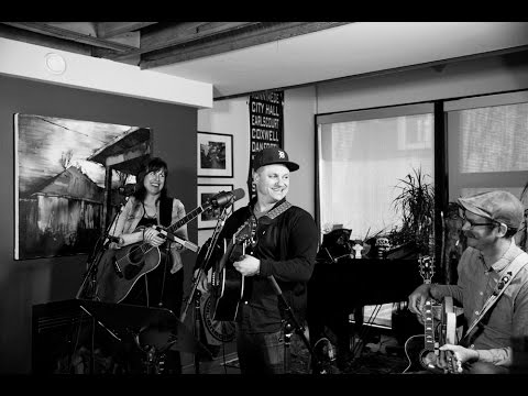 Jim Bryson | House Of Strombo