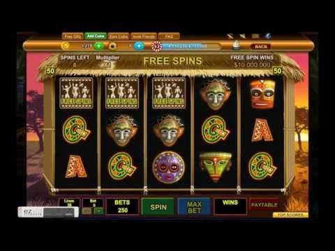 Black casino online pearl tunica casino seafood buffet