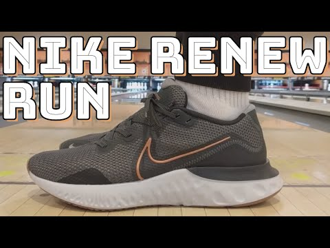 nike-renew-run-review---on-feet,-comfort,-weight,-breathability-and-price-review