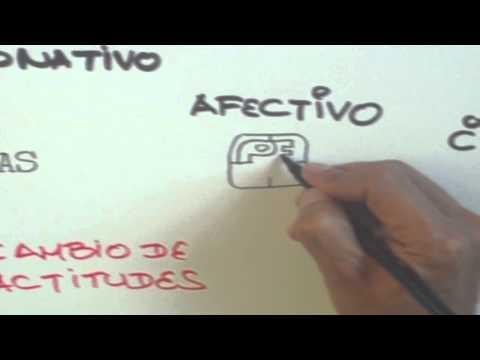 Inteligencia Cognitiva Redes De Mercadeo Una Prefesion Integral - Giovanni Perotti de YouTube · Duración:  3 horas 15 minutos 57 segundos  · Más de 6.000 vistas · cargado el 06.05.2014 · cargado por Estudiantes Del Éxito
