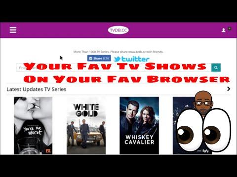 tvdb---watch-your-fav-tv-shows